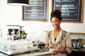 Image result for small business tips