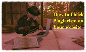 plagiarism check smart blogy plagiarism check