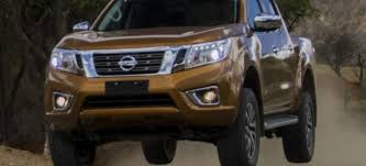 2018 nissan frontier 4x4.  4x4 Throughout 2018 Nissan Frontier 4x4