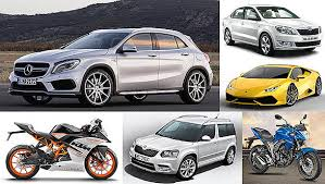 new car launches september 2014Car  Bike News Automobile News India  Page 385  Overdrive