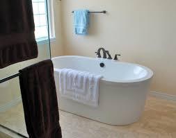 garden bathtubs. Garden Tub | View The Entire Photo Gallery For Christie\u0027s Design Build Remodeling Bathtubs R