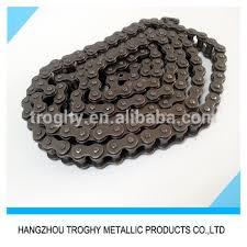 Drive Chain Size Chart Industrial Roller Chain Size 10b 1 Buy Industrial Roller Chain Roller Chain Size Chart Product On Alibaba Com