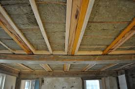 soundproof ceiling insulation. Perfect Insulation Over  Throughout Soundproof Ceiling Insulation I