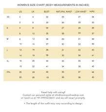 body measurement chart for men women u s measurement chart body www bedowntowndaytona com