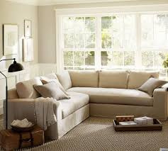 Small Scale Leather Sectional Sofa: 13 Amusing Small Scale Sectional Sofas  Digital Photograph Ideas