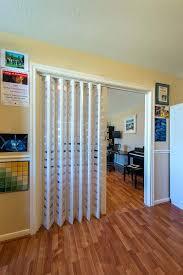 foldable glass door best folding doors ideas on bifold exterior cost