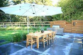 Patio meaning Covered Full Size Of Patient Zero Patio Meaning In Hindi Unit Furniture Fabulous Modern Landscape Garden Storage Living Room Ideas Large Garden Sun Umbrellas Patio Meaning In Arabic Furniture