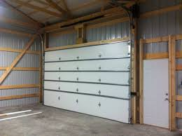 how to frame a garage doorHow To Frame A Garage Door Opening  Wageuzi