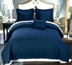 navy blue duvet cover pertaining to motivate duvet covers king size regarding inspire blue duvet cover