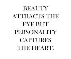 Beauty In Simplicity Quotes Best of Musings 'n Scribblings Of A Philanthrope Simplicity Quotes