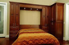 valet custom luxury murphy beds vertical wall bed systems in comfortable intended for 15