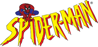 SpiderMan Logo Free Vector Download - FreeLogoVectors