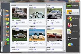 Microsoft Used Cars Car Dealer Management System Providers Easy To Use