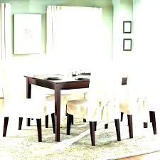 Kitchen Chairs Ikea Dining Chairs Dining Chair Slipcovers Dining Chair Slipcover Dining Chair Slipcover Club Chair Cover Round Ikea Dining Chairs Tourismprojectsme Ikea Dining Chairs Ikea Dining Table Set Clearance Tourismprojectsme