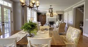 decorate with cottage style cottage style furniture11