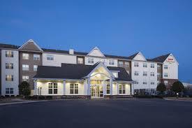 Jackson Lighting Center Ridgeland Ms Residence Inn Jackson Ridgeland First Class Ridgeland Ms