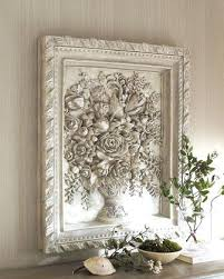 french wall decoration french bouquet wall art so in love with this 3 french country wall decor for dining room on french country decor wall art with french wall decoration french bouquet wall art so in love with this