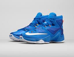 lebron shoes 1 13. introducing the lebron 13 balance shoe lebron shoes 1