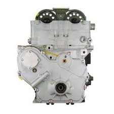 similiar gm 2 2 ecotec engine problems keywords engines gm 2 4 ecotec engine problems gm ecotec 2 0 turbo engine 2 2