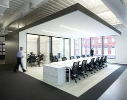 designing an office. Interior Designing An Office