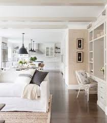 96 Awesome Living Room/ Entrance Ideas images in 2019 | Home decor ...