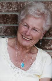 Obituary for Janie Lee Hope   Heber Springs Funeral Home