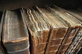 file old book bindings jpg