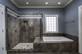stunning white bathroom ideas for your