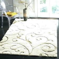 x area rug awesome 9 fresh on round rugs 8 10x10 10 7 pad