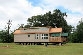 tiny houses in texas. 399 Square Foot Tiny House At Vintage Grace Community In Yantis, Texas Houses