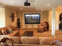 basement remodeling companies. General Living Room Ideas Basement Remodeling Contractors Your Framing Walls Playroom Fabulous Companies I