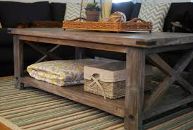 Rustic Coffee Table Plans Free Download Coffe Table Square Shape Images  Gallery Images