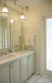 track lighting in bathroom. vintage bathroom light contemporary with mirror pendant lighting track in