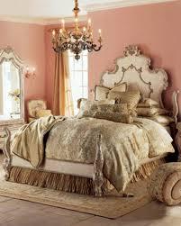 accessoriesravishing silver bedroom furniture home inspiration ideas. Opulent Coral Peach Bedroom Accessoriesravishing Silver Furniture Home Inspiration Ideas