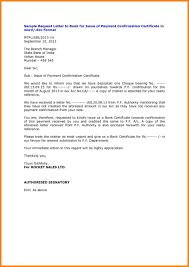 Request Employment Verification Letter Resume Employment Verification Letter With Salary Coloring