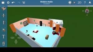 home designer 3d. pengguna bisa langsung membentuk ruang demi sesuai dengan apa yang mereka inginkan. umumnya hal ini akan menjadi sangat baik bagi home designer 3d