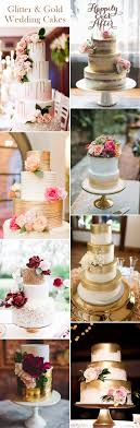 50 Steal Worthy Wedding Cake Ideas For Your Special Day