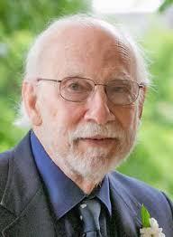 Bob Wimmer   Obituaries   ctnewsonline.com