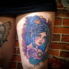татуировка эскизы At Annimego Instagram Photos Videos