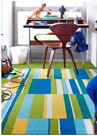 flor carpet tiles teenager room tile reviews ratings flor carpet tiles