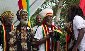 MUSIGA To Host Rastafari Conference Music In Africa Beauteous Rastafarian