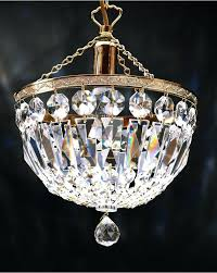 good bowl chandelier and gold plated ceiling bowl chandelier 29 pipa bowl chandelier