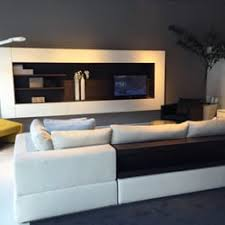 home element furniture. Photo Of Home Element Furniture - Chicago, IL, United States
