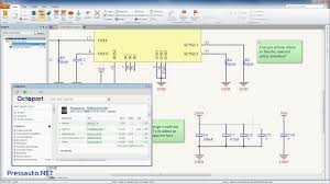 wiring diagram maker ac wiring diagram maker \u2022 free wiring tinycad at Online Wire Diagram Creator