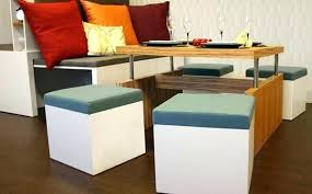 idea 4 multipurpose furniture small spaces. Multi Purpose Furniture Ideas Beautiful For Small Spaces And Best Transforming . Idea 4 Multipurpose H