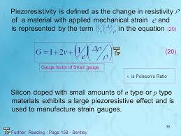 strain gauge equation jennarocca