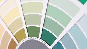 The Most Popular Colorbond Fencing Colours Jims Fencing