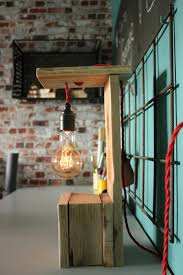 ᐅᐅ Vintage Lampen Selber Bauen Anleitungen Diy Ideen