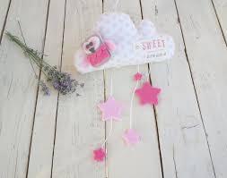 Camerette per neonati rosa: colori pareti per la cameretta dei