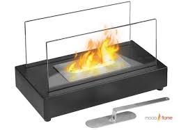 best ethanol outdoor fireplace urbanconceptslondon tabletop fireplace